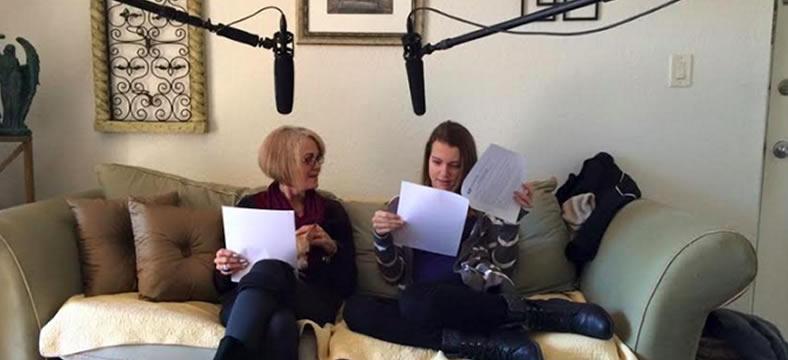 reading-scripts